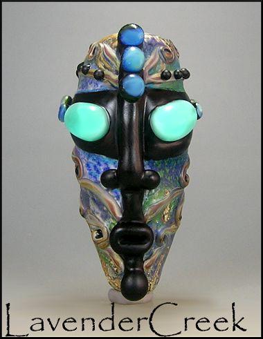 mask1-10-13-09